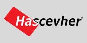 HASCEVHER