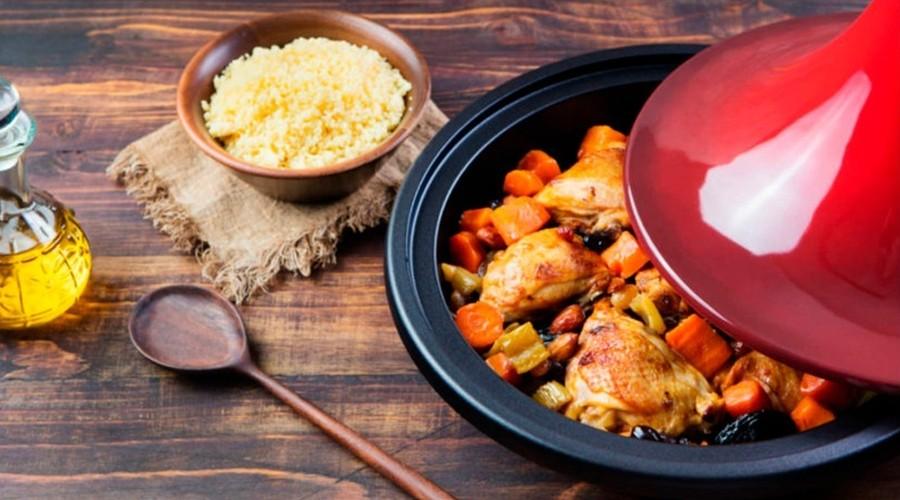 Pet klasičnih jela koja se najbolje pripremaju u posuđu od gusa